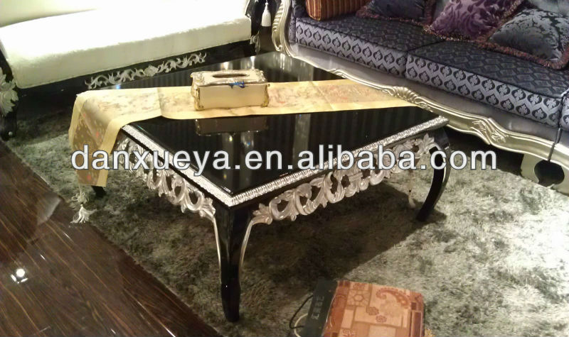 Prime Antique Chinese Black Wood Tea Table Low Asian Side Stand Coffee Table 43 34 Buy Wood Tea Table Chinese Black Wood Tea Table Antique Wood Tea Table Andrewgaddart Wooden Chair Designs For Living Room Andrewgaddartcom