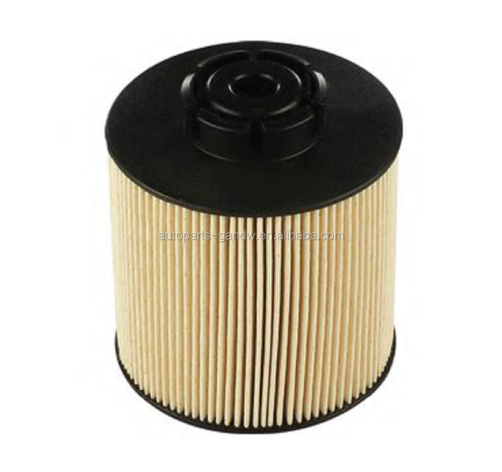 Auto Fuel Filter Mannpu1046xpu1046 1x For Optare Buy Heavy Duty Mercedes Benz Filters Filterfuel Busbest Element Product On