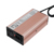 75.6v 3.5a Charger 66.6v Li-ion Battery Charger For 18s 66.6v Lipo/limn2o4/licoo2 Battery Pack Quick Charge Fully Automatic