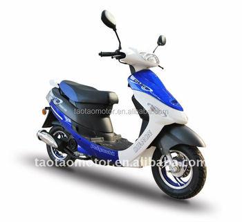 Epa Eec 50cc Cheap Gas Scooter Chopper Pocket Bike Speedy 50 Buy