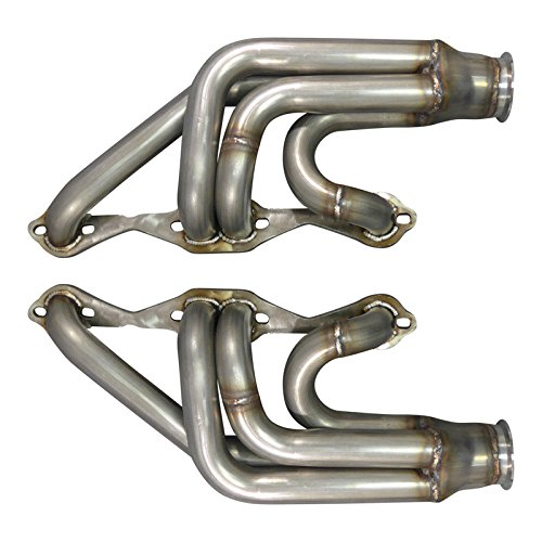 Cheap 350 Engine Headers, find 350 Engine Headers deals on