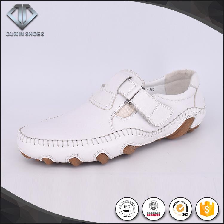 hot driving fashion comfortable men shoes shoes rubber men selling outsole casual shoes OUxOw4Snqr
