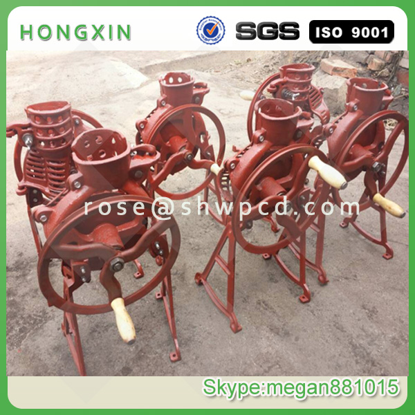 Wholesale hand operation <strong>corn</strong> threshing machine/mini <strong>corn</strong> sheller home/price of manual <strong>corn</strong> sheller