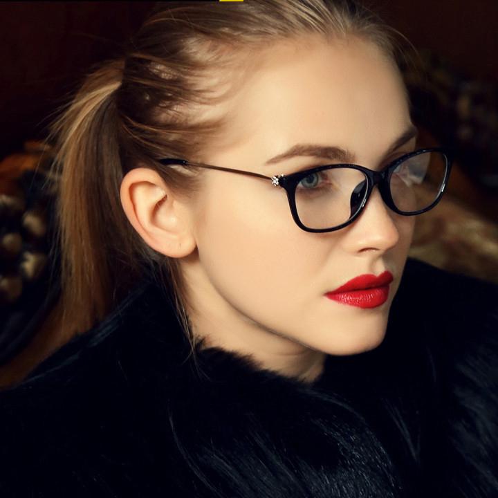 02f3819dcf Fashion Glasses For Women « Heritage Malta