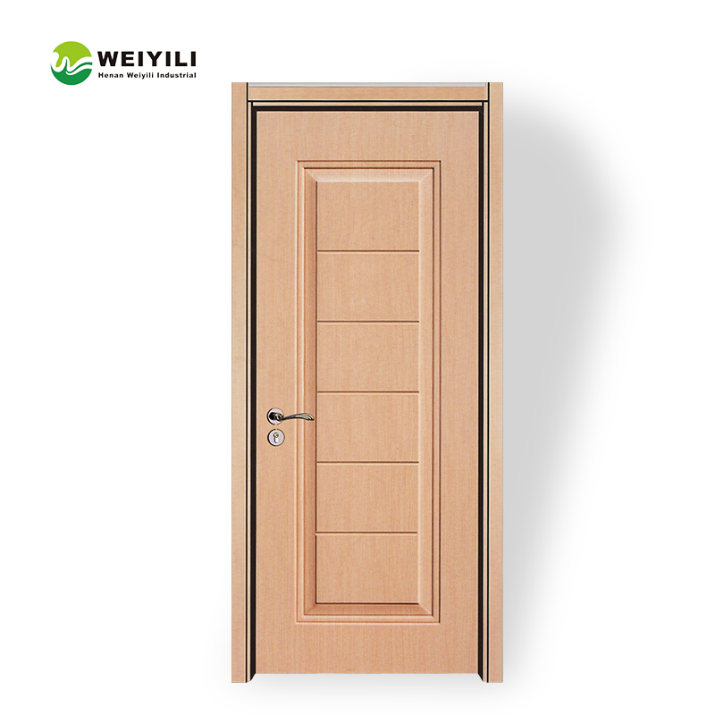 Ply Door Design Ply Door Design Suppliers and Manufacturers at Alibaba.com  sc 1 st  Alibaba & Ply Door Design Ply Door Design Suppliers and Manufacturers at ...