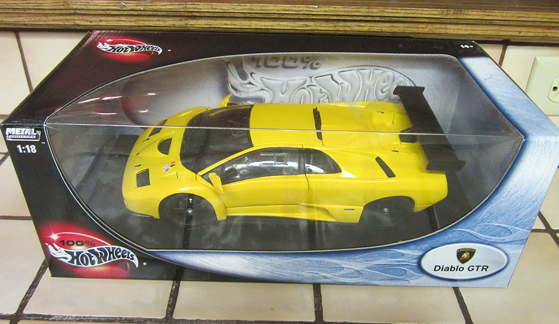 Cheap Lamborghini Cassiopeia Wheels Find Lamborghini Cassiopeia