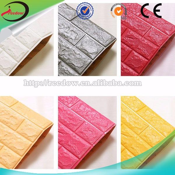 Wholesale designer wallpaper brands online buy best for Designer wallpaper brands