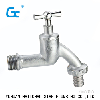 Types Of Outdoor Water Spigots.Brass Outdoor Water Faucet Types Nickel Plated Polo Bibcock Taps Price Gx6056 Buy Outdoor Water Faucet Types Polo Bibcock Bibcock Taps Product On
