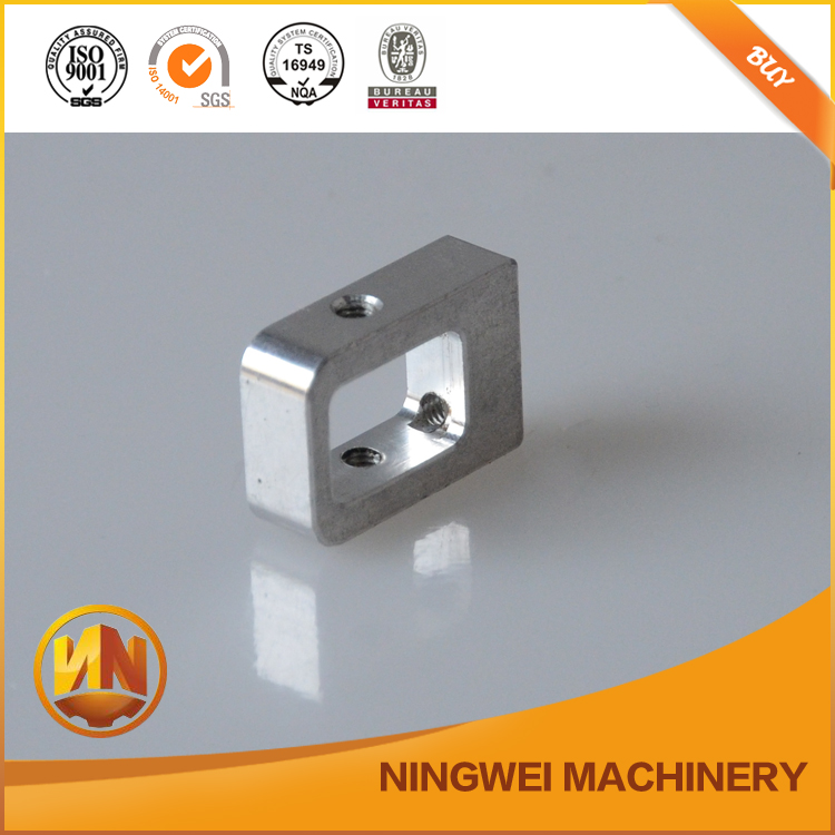 oem service customized cnc precision machining /cnc machined lathe metal parts