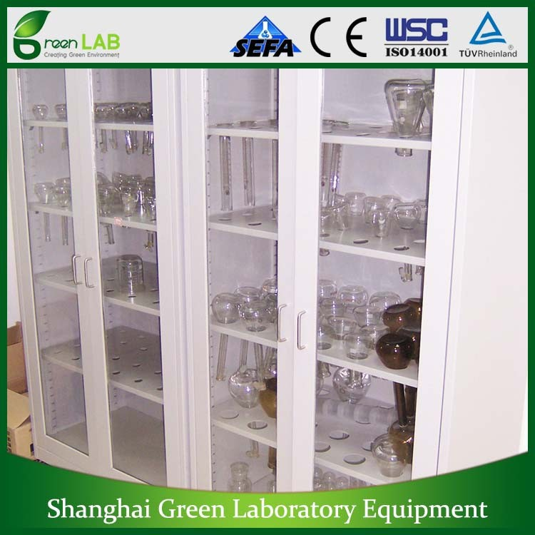 Greenlab Laboratory Furniture,Steel Storage Cupboard,Medical Cabinet   Buy  Laboratory Furniture,Steel Storage Cupboard,Steel Cupboard Design Product  On ...