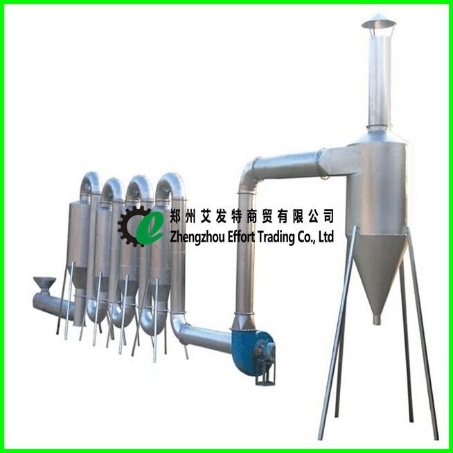 Low Price Maize Bran Dryer,Rice Bran Dryer With Airflow Type Used For  Poultry Feed - Buy Maize Bran Dryer,Rice Bran Dryer,Sawdust Dryer Product  on