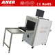 High performance K5030A baggage X Ray scanner public security equipment