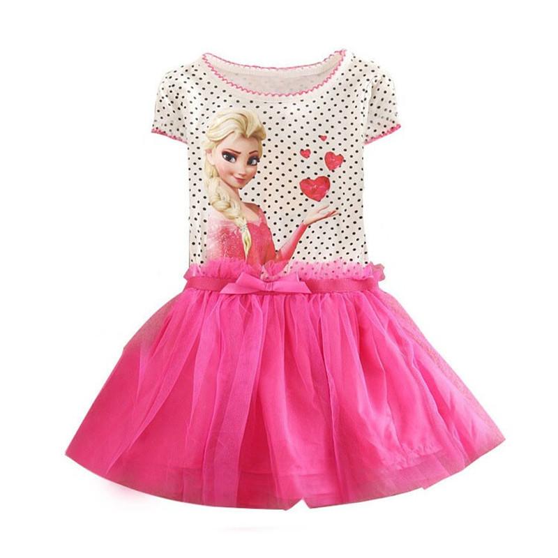1b15b81dc Cheap Elsa Party Dress