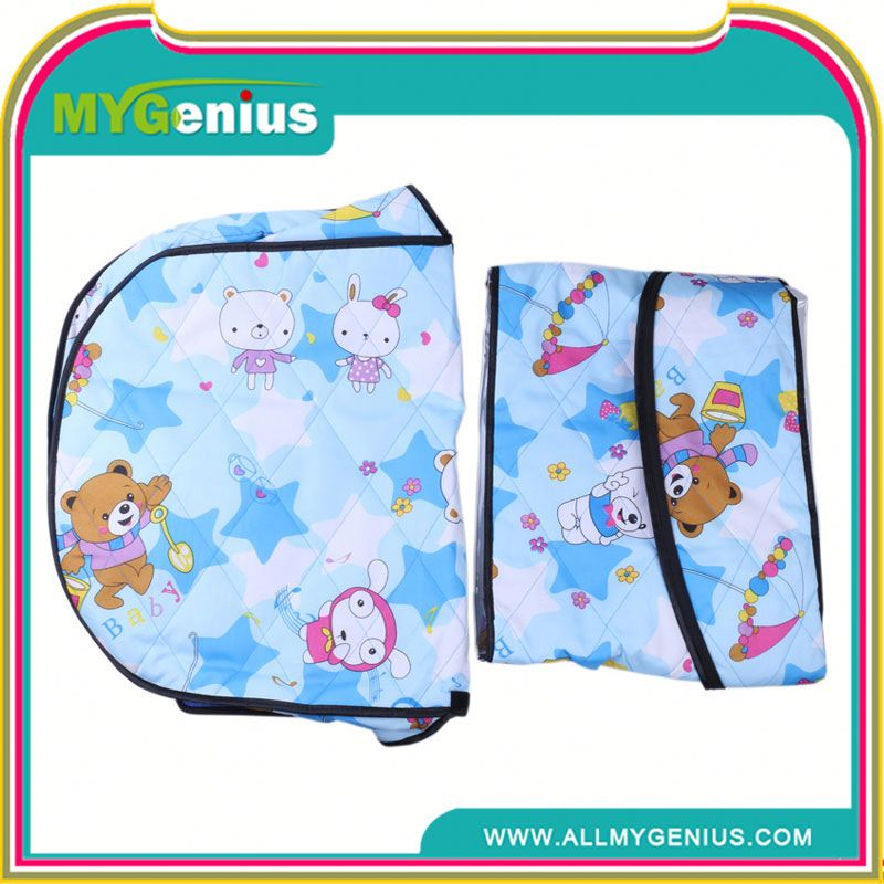 Bike stroller for mom and baby 30 H0TC5 baby stroller cover for sale