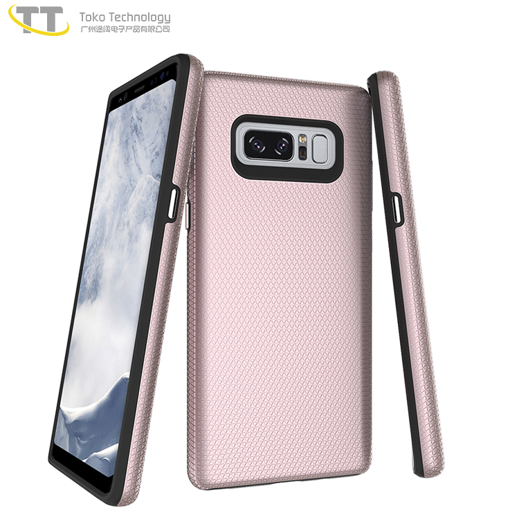 custodia impermeabile samsung note 8