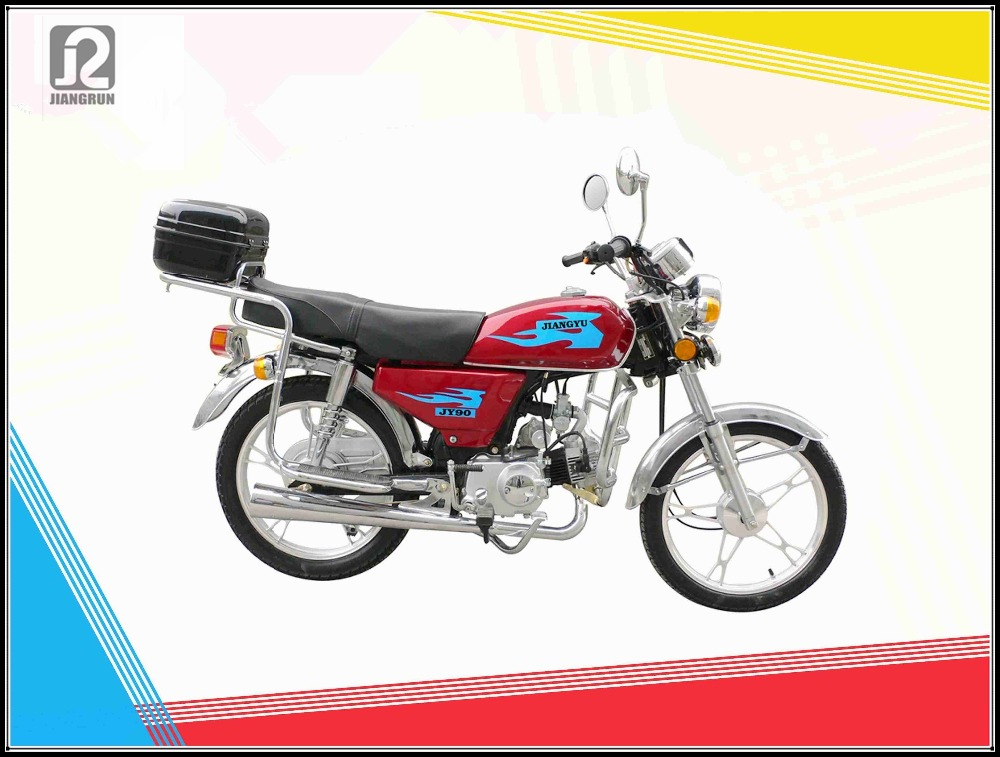 50cc 100cc motorcycle /Jialing 70 street bike /super pocket bike 50cc with reasonable price----JY90