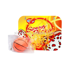Lustige Bunte Mini <span class=keywords><strong>Basketball</strong></span> Board für Kinder mit PVC <span class=keywords><strong>Ball</strong></span>