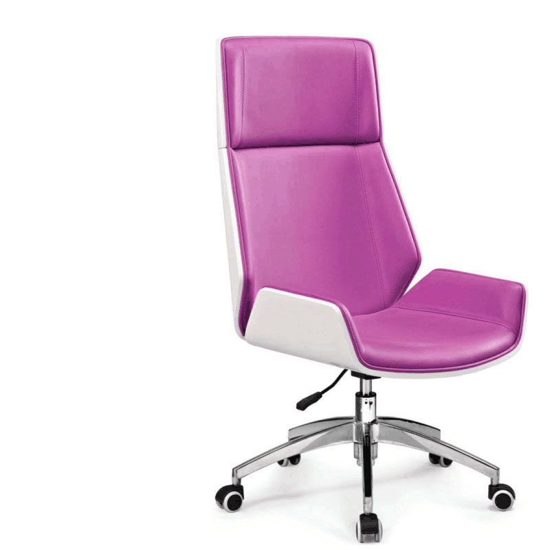Office Seat Warmer Supplieranufacturers At Alibaba