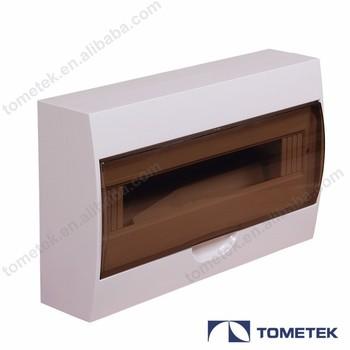 ip65 home mcb fuse box 18 way electric distribution board buy home 2005 qx56 fuse box ip65 home mcb fuse box 18 way electric distribution board