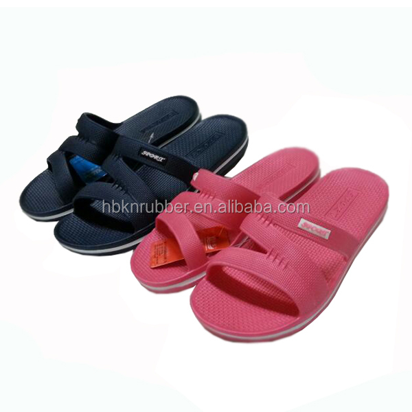 china lady beautiful flat heel sandals