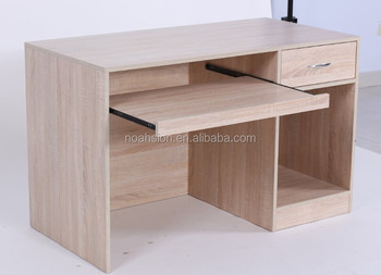 56 Best Price Wooden Computer Table Design Computer Table Models For Sale -  Buy Wooden Computer Table,Computer Table,Best Price Wooden Computer Table