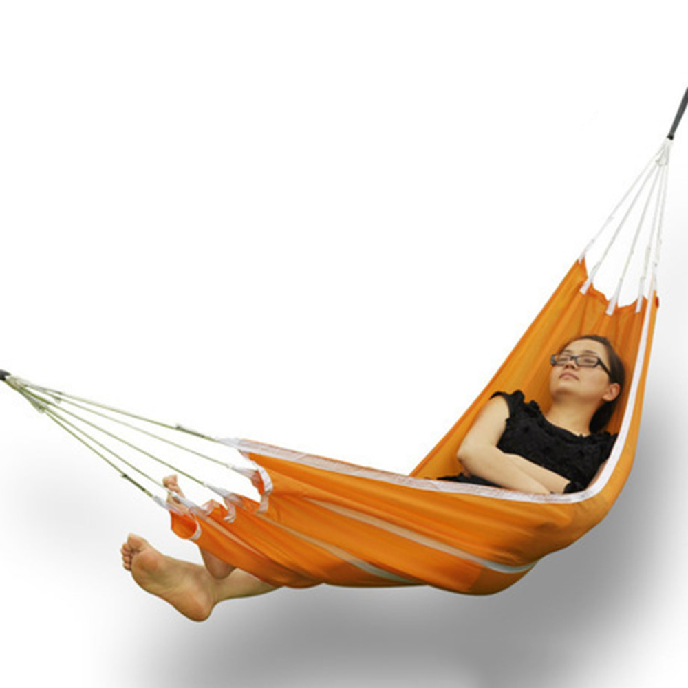 This list will be continually update to bring you the latest Hammocks promo codes and free shipping deals, so you're sure to find an offer that applies to your order. Try Hammocks discount codes if one is not accepted or you can also use pre-activated replieslieu.ml .