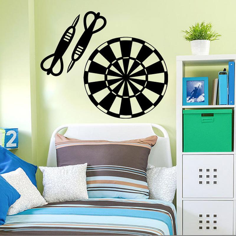 target bedding promotion shop for promotional target bedding on. Black Bedroom Furniture Sets. Home Design Ideas