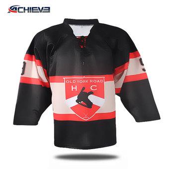 new arrival 2d980 44be4 Fdny Team Set Hockey Jerseys - Buy Fdny Hockey Jersey,Team Set Hockey  Jerseys,Ice Hockey Jersey Product on Alibaba.com