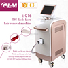 2017 newest products! machine dildo / hair removal laser machine prices / men hair removal