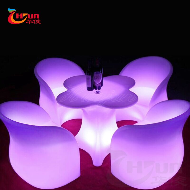 Coffee Shop Tables And Chairs, Coffee Shop Tables And Chairs Suppliers And  Manufacturers At Alibaba.com