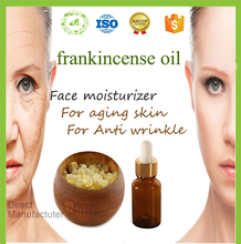 Pure Nature Perfume Essential Oil Frankincense Oil With Best Price