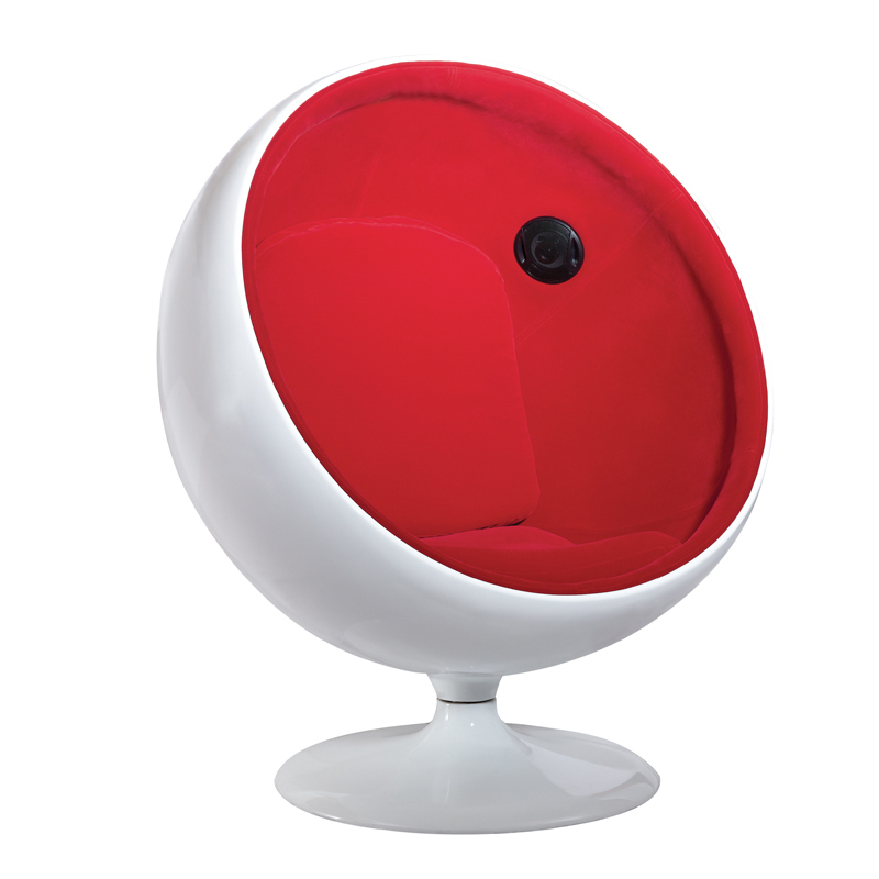 Ball Chair Ball Chair Suppliers And Manufacturers At Alibabacom - Ball chair