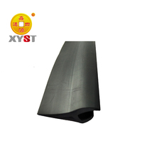 water proof sunroof epdm rubber car weather stripping