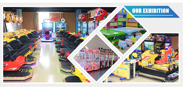 Cheap coin operated arcade game electronic new pinball game machine for kids