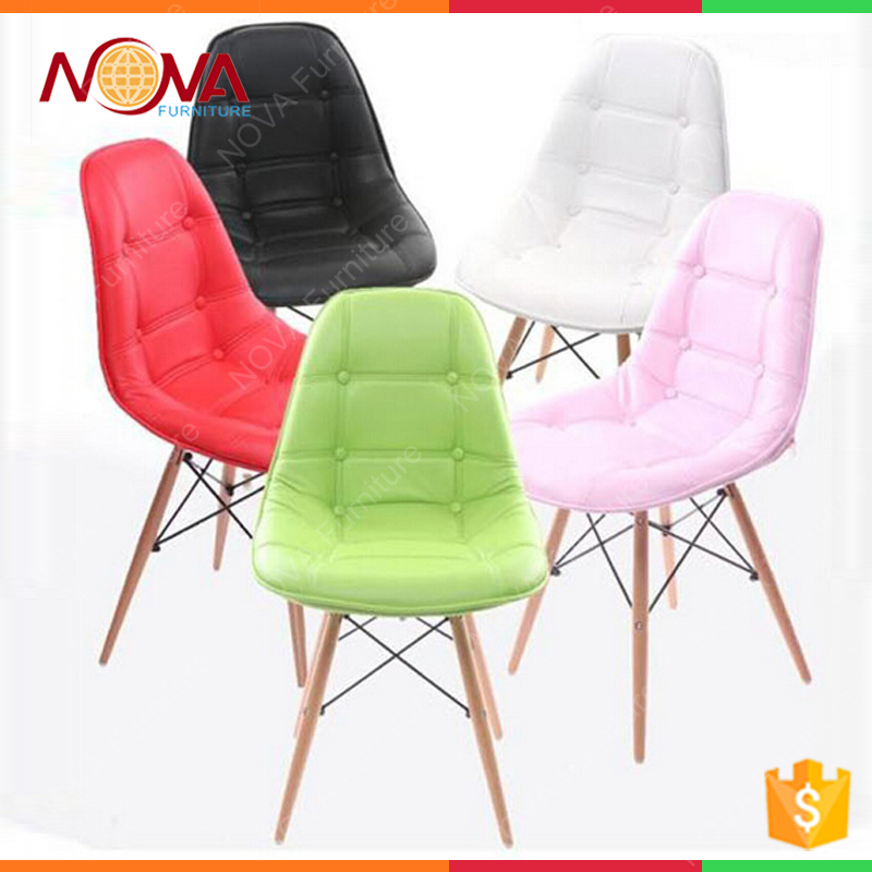 Original design modern design style luxury pu leather office chair