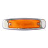 /product-detail/square-led-marker-clearance-lights-rearcab-tail-led-truck-light-62186825331.html