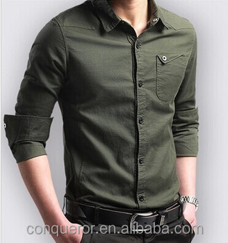 2015 New Style Business Shirt,Men Suit Msrt0002 - Buy Man Shirt ...