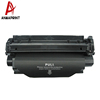 NEW compatible Q2613X 13X toner cartridge for Laser jet 1300/1300N/1300XI
