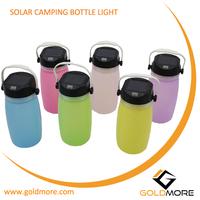 storage equipment solar bottle light camping lantern reviews