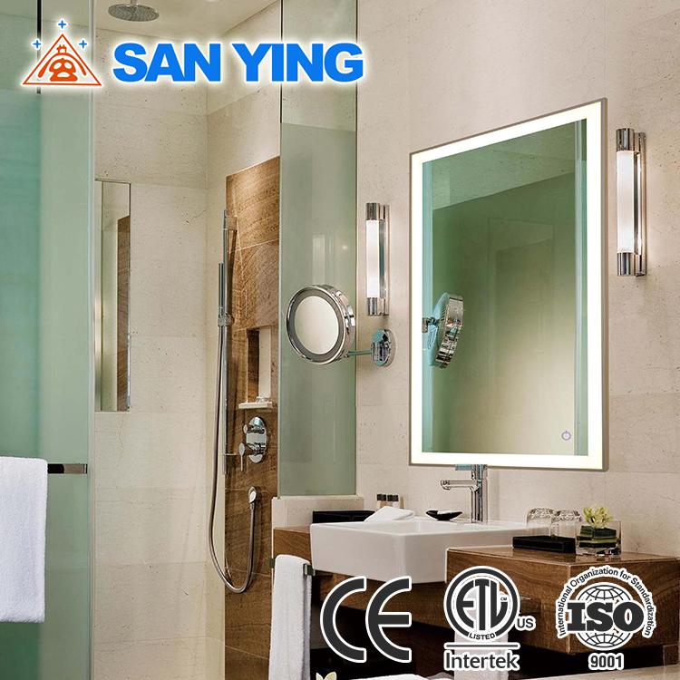 Spiegel Beheizt Badezimmer | Grosshandel Badspiegel Beheizt Kaufen Sie Die Besten Badspiegel