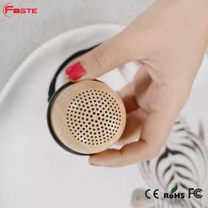 Mobile Phone Jammer Bluetooth Speaker, Mobile Phone Jammer