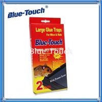 insect killer plastic rat control products jumbo rat mouse bait black plastic mouse traps peanut