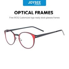 c76e7be470c Neostyle Eyewear