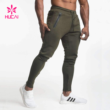 Oem Factory Men Casual Tapered Sweatpants Wholesale Blank Jogger Pants Buy Sweatpants For Men,Joggers,Jogger Pants Product on