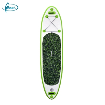 New design sup board, standup paddle board, stand up paddle board inflatable