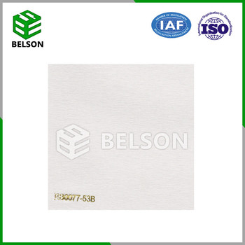 China Market Sound Absorbing Waterproofing Membrane Manufacturers - Buy  Waterproofing Membrane Manufacturers,Foil For Furniture,Harga Waterproofing