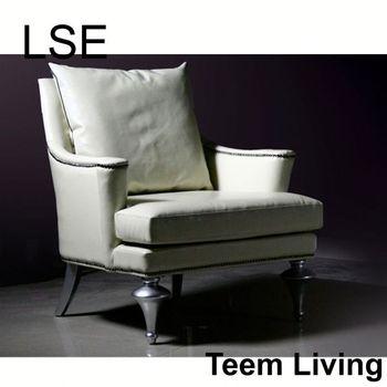 Bedroom Furniture Karachi bar furniture dubai bedroom furniture karachi used school