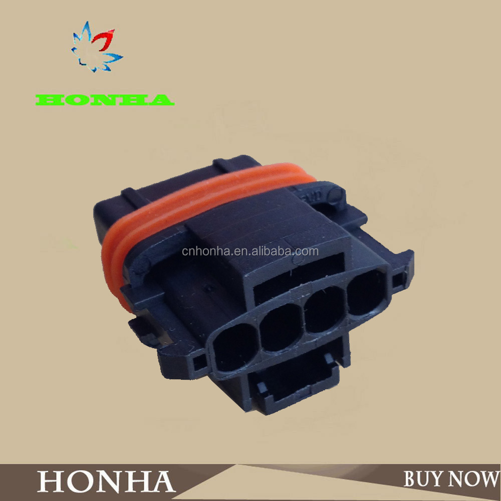 Auto Wire Splice Connectors Suppliers Harness And Manufacturers At