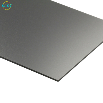 DIN 1.3247 AISI M42 high speed steel sheet with high cobalt