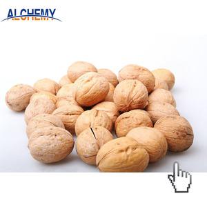 Portable turkish walnut